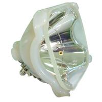 Golamps GO LAMP f 151-1043-00 Projectielamp