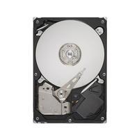 "DELL interne harde schijf: 146GB 2.5"" SAS 15K (Refurbished ZG)"