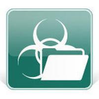 Kaspersky Lab software: Security for Internet Gateway, 20-24u, 1Y, Base