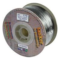 Tasker product: TASR-C118-BLK