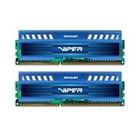 Patriot Memory RAM-geheugen: 8GB DDR3-1866