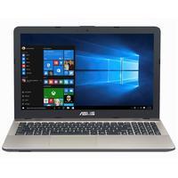 ASUS laptop: VivoBook A541UV-DM1074T - Zwart, Chocolade