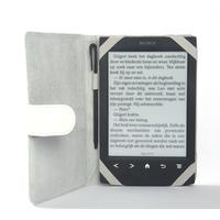 Odyssey e-book reader case: Cover wit, Sony PRS-T1/Sony PRS-T2