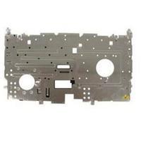 ASUS Keyboard Plate Assy Notebook reserve-onderdeel - Roestvrijstaal