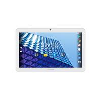 Archos Access 101 tablet - Grijs, Wit