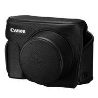 Canon cameratas: SC-DC75 - Zwart