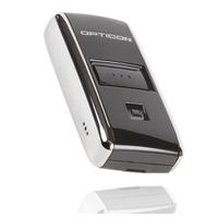 Opticon OPN2001 Barcode scanner - Zwart