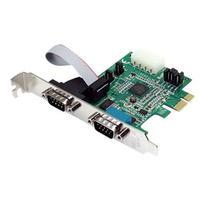 DELL A6782146 interfaceadapter - Groen