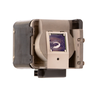 Infocus projectielamp: Beamerlamp voor IN3124, IN3126, IN3128HD