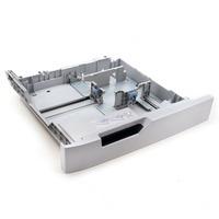 HP Input Tray Cassette Papierlade