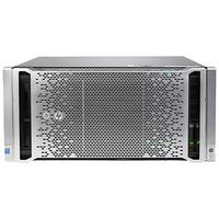 Hewlett Packard Enterprise server: ProLiant ML350 Gen9