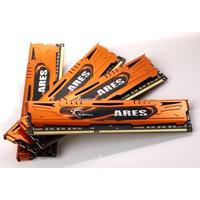 G.Skill RAM-geheugen: 32GB PC3-12800 Kit