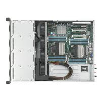 ASUS RS720-E7/RS12-E Server barebone