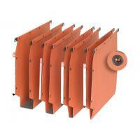 L-Oblique hangmap: Hangmap Mark3 330/275 30mm/ds 25