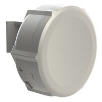 Mikrotik access point: SXT SA5 ac - Wit