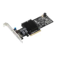 ASUS PIKE II 3108-8I/240PD/2G Raid controller