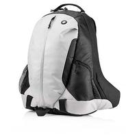 HP Select 75 Backpack (H4J95AA#ABB)
