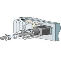 Cisco PWR-CLP= switchcompnent
