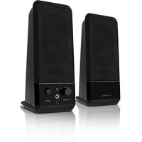Event Stereo Speakers