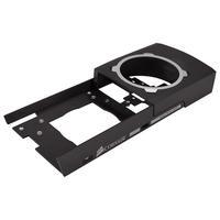 Corsair cooling accessoire: HG10 - Zwart
