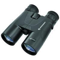 Bresser Optics verrrekijker: SPEKTAR 8X42 - Zwart