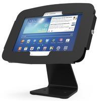 Maclocks : Space Galaxy Tab A Enclosure 360 Kiosk - Fits Galaxy Tab A 8.0 - Zwart
