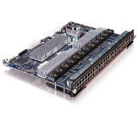 ZyXEL switchcompnent: 91-010-147001B
