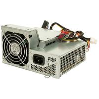 HP 240W Power Supply for the DC7600 SFF Desktop Workstation Refurbished power supply unit - Zilver