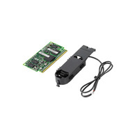 HP 631679-B21 Smart Array Flash Backed Write Cache - 1 GB