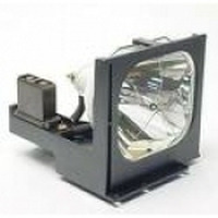 Optoma Optoma - Projector lamp - for Optoma EX525ST (SP.8BB01GC01)