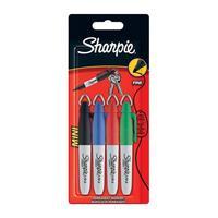 Sharpie marker: S0811250 - Grijs