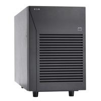 Eaton 9130N3000T-EBM UPS batterij - Zwart