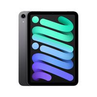 Nieuwe iPad mini. Nu met alle power om zo mee te nemen.