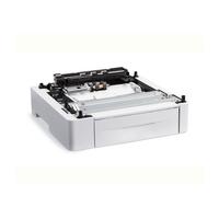 Xerox papierlade: Lade voor 1x550 vel