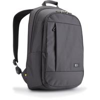 Case Logic laptoptas: MLBP115