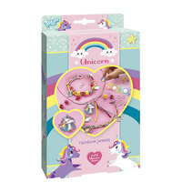 Totum Unicorn Rainbow Jewels