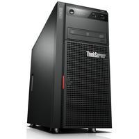 Lenovo server: ThinkServer TS440