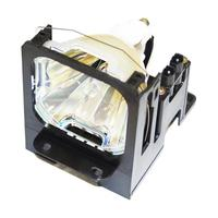 TEKLAMPS projectielamp: VLT-EX320LP Compatible lamp for MITSUBISHI projectors