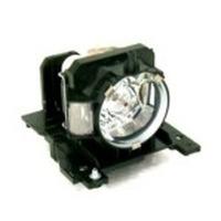 Hitachi projectielamp: DT00911 reservelamp t.b.v. CPX301/306/401/450/31/33/WX410