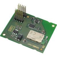 AGFEO interfaceadapter: BT-Modul 40
