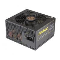 Antec power supply unit: TP-750C EC - Zwart