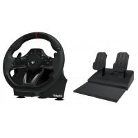Hori game controller: Racing Wheel Overdrive  Xbox One