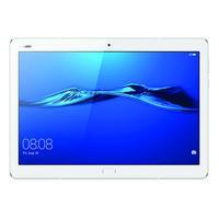 Huawei tablet: MediaPad M3 Lite - Wit