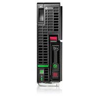 Hewlett Packard Enterprise server: BL465c Gen8