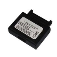 Intermec batterij: Honeywell 318-043-033 Honeywell spare battery