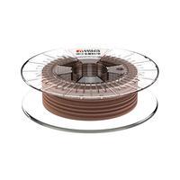 Formfutura MetalFil - Classic Copper (1.75mm, 750 gram) 3D printing material - Koper