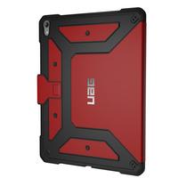 Urban Armor Gear 121396119393 Tablet case - Rood
