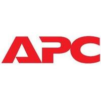 APC garantie: Advantage Plan f/ Symmetra, 1P, NBD, 1Y