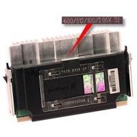 HP processor: SP/CQ PROCESSOR PIII/600 PL800/1200/1600 Refurbished (Refurbished ZG)