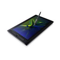 Wacom tekentablet: MobileStudio Pro 16 - Zwart